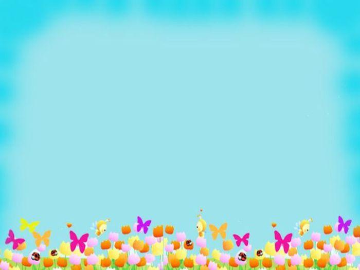 fundo jardim laranja (700x525, 22Kb)