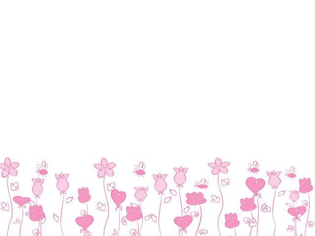 fundo_flores_cora_o (640x480, 21Kb)