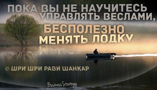 4216969_bNgUB8oYapk (600x343, 49Kb)