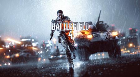 Battlefield_4 (450x247, 120Kb)