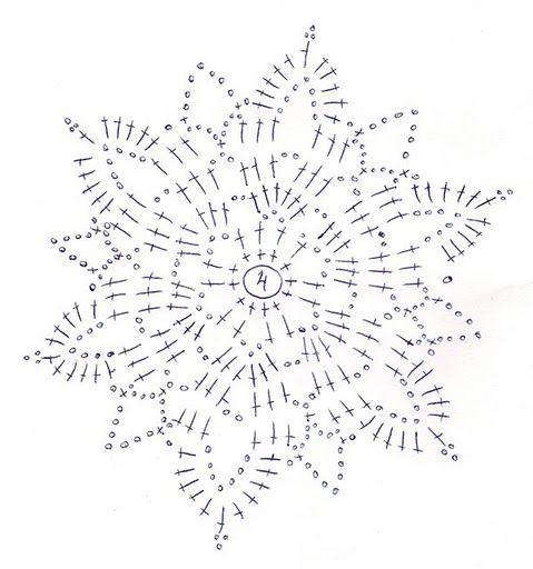 сукня1 (479x512, 39Kb)
