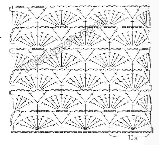 96903878_large_95814770_large_pattern511_B (552x504, 103Kb)