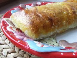 kartofel v duchovke (258x195, 10Kb)