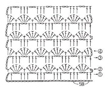 блуз1 (349x295, 42Kb)