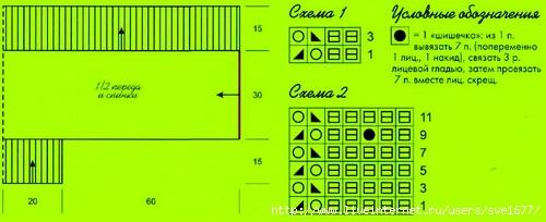 СХЕМА-джемпера2 (500x204, 79Kb)