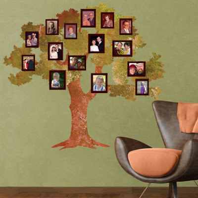 family-tree-oak-room-m (400x400, 47Kb)