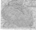 Превью Русалочка в Копенгагене4 (700x586, 275Kb)