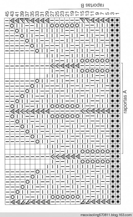 2 (430x700, 120Kb)