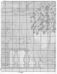 Превью флоренция2 (540x700, 205Kb)