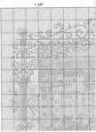 Превью флоренция6 (507x700, 188Kb)