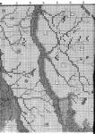 Превью Фрагмент Великой Китайской стены3 (494x700, 213Kb)
