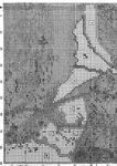 Превью Фрагмент Великой Китайской стены9 (494x700, 236Kb)