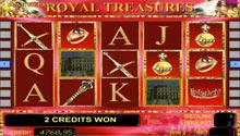 royal-treasures (220x125, 14Kb)
