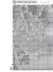 Превью Храм Зойойи в Токио5 (512x700, 202Kb)