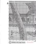 Превью Храм Зойойи в Токио7 (577x700, 225Kb)