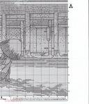 Превью Храм Зойойи в Токио8 (599x700, 248Kb)