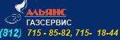 99846722_aaa (170x57, 4Kb)