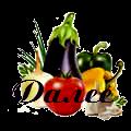 vegetable100a (120x120, 16Kb)