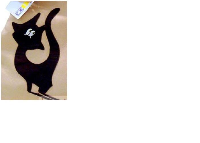 28592 кот (700x502, 56Kb)