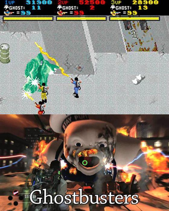 video_games_04 (560x700, 82Kb)