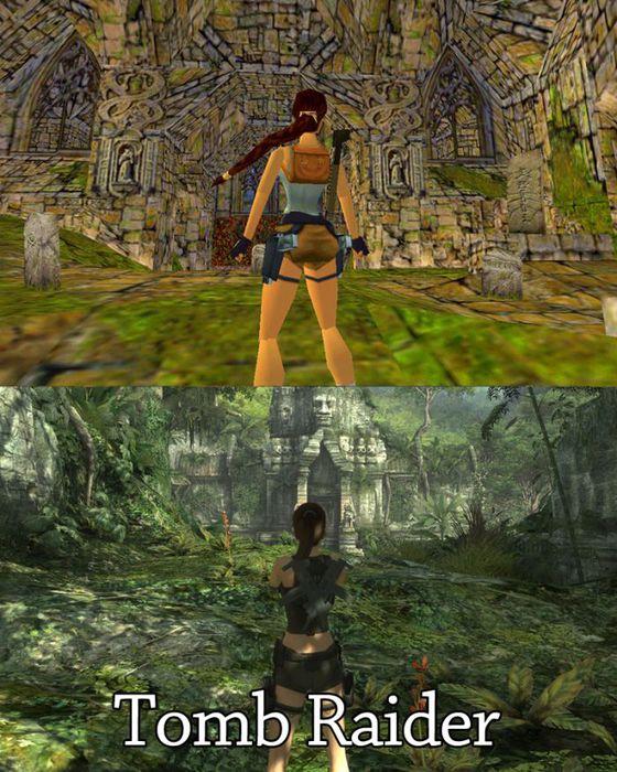 video_games_19 (560x700, 104Kb)