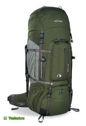 Рюкзак YUKON 80 cub (300x435, 23Kb)