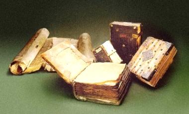 Библиотека Ивана Грозного 1 (380x229, 71Kb)