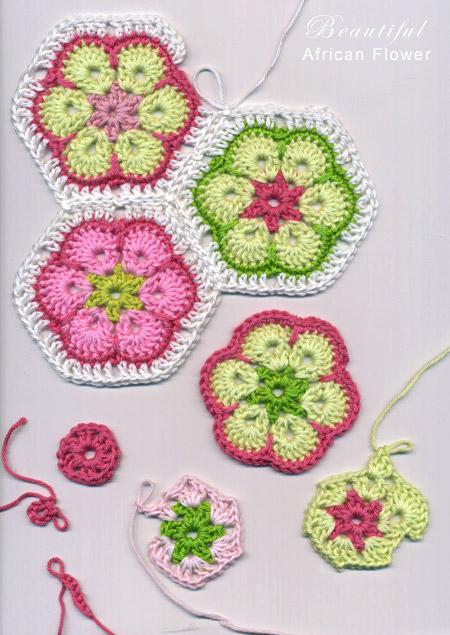 crochet-african-flower-pattern (450x635, 101Kb)