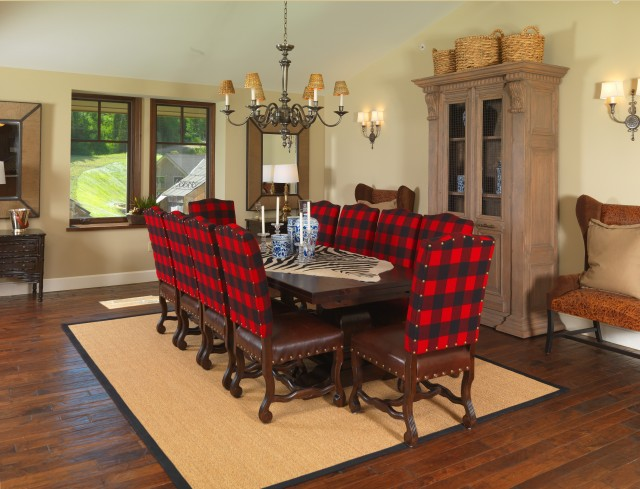 330403_0_4-7599-traditional-dining-room (640x489, 81Kb)