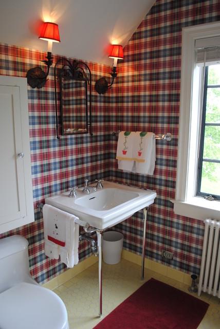 dizayn-tualetnoy-komnaty-s-shotlandskoy-kletkoy-708 (428x640, 85Kb)