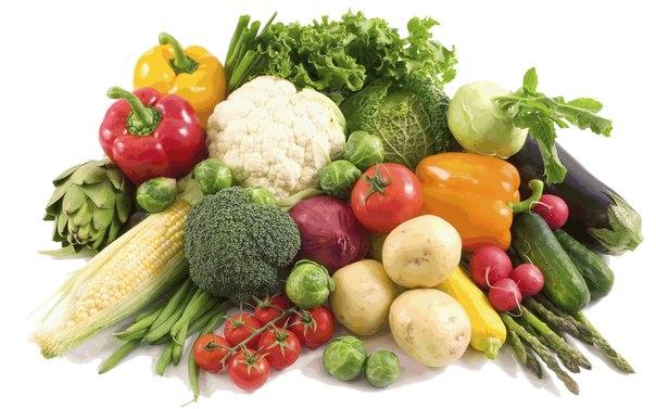овощи (604x377, 56Kb)