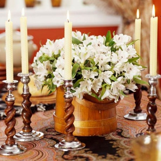 flower-decorations-for-athanksgiving-table-14-554x554 (554x554, 88Kb)