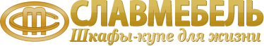 4208855_logo_big (374x66, 8Kb)