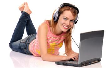 Достоинства онлайн-школы «Инглекс» (350x219, 83Kb)