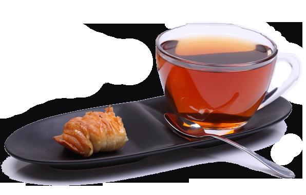 полезный чай/4348076_1chai (596x380, 179Kb)