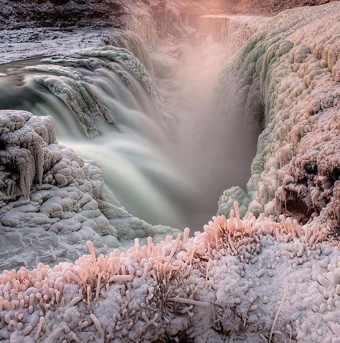 vodopad-gyudlfoss.jpg4 (670x677, 292Kb)