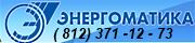 379af8cf439aeafa708fd320f5c62f9e (180x40, 12Kb)