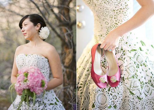 wedding_dress_crochet (530x378, 54Kb)