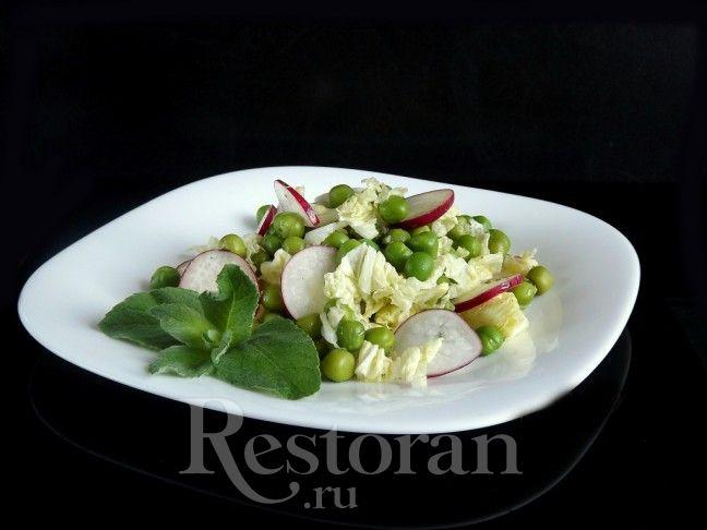 recept_salat_iz_zelenogo_goroshka_s_rediskoic9c (648x486, 35Kb)
