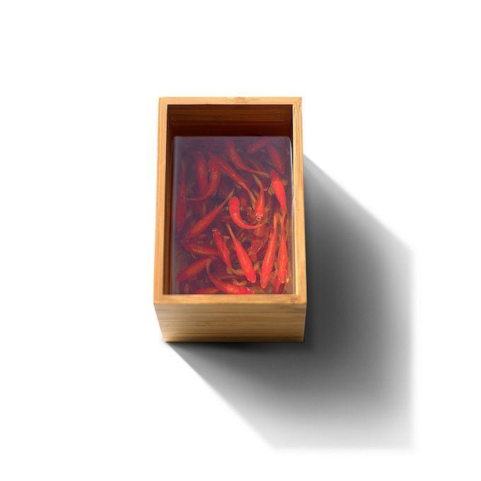 картины Keng Lye 5 (680x680, 26Kb)
