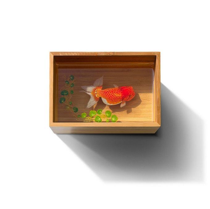 картины Keng Lye 7 (680x675, 30Kb)
