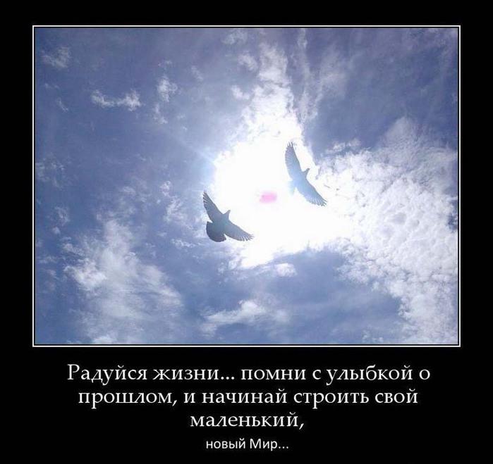 Русские телки свое добро показали всем фото смотреть бесплатно онлайн 17 фотография