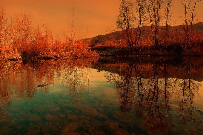 пейзажи природы фото 7 (680x452, 406Kb)
