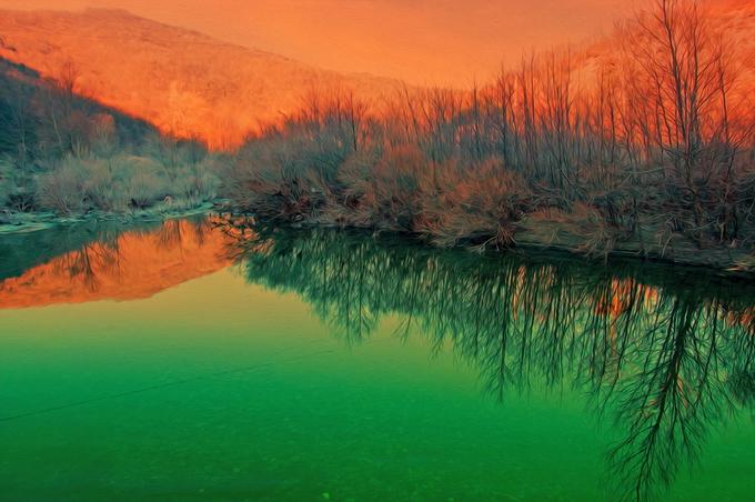 пейзажи природы фото 11 (680x452, 340Kb)
