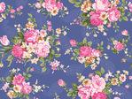 ������ 204-background-wallpaper-pattern-pattern (640x480, 207Kb)