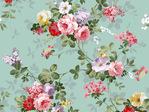 ������ 379-background-wallpaper-pattern-pattern (640x480, 144Kb)