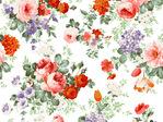 ������ 1595-background-wallpaper-pattern-pattern (640x480, 178Kb)