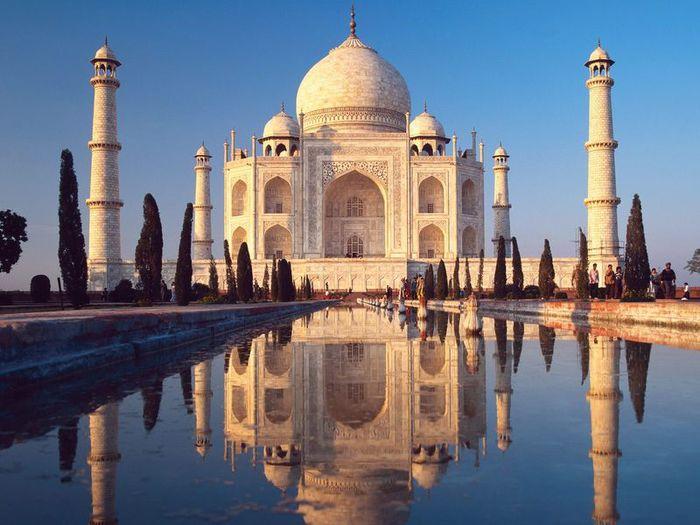 india (700x525, 63Kb)
