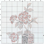 Превью 180720-74bf0-29667816-m750x740 (700x694, 451Kb)