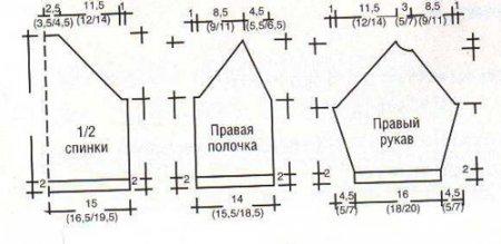 3 (450x219, 21Kb)